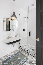 Farmhouse Bathroom Lighting Custom Single Story Home Home Bunch U2013 Interior Design Ideas