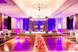 wedding decorations inspirations imperial decor