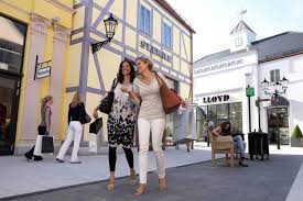 outlet designer mcarthurglen designer outlet berlin fashion outlets top10berlin