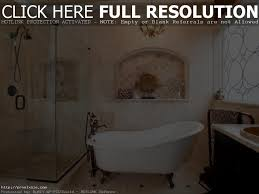 inexpensive bathroom remodel ideas bathroom remodels on a budget best bathroom decoration