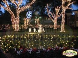 christmas lights installation houston tx river oaks christmas lights in houston tx accueil facebook
