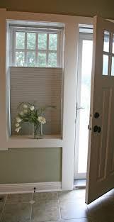 Top Down Bottom Up Shades 138 Best Window Treatments Images On Pinterest Window Treatments