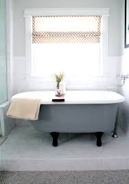 bathroom knockout small bathroom window curtain ideas large and