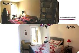 home staging chambre en home staging