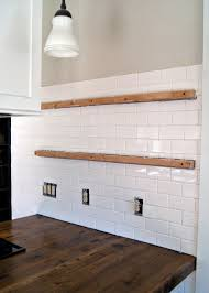 how to grout fascinating how to grout subway tile backsplash pictures