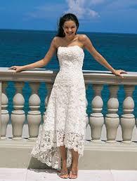 caribbean wedding attire of dress clothes fashion destination wedding dresses