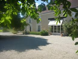 chambre d hotes cheverny bed and breakfast la levraudière cheverny booking com