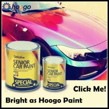 buy auto air colors 4 oz airbrush iridescent paint in cheap price