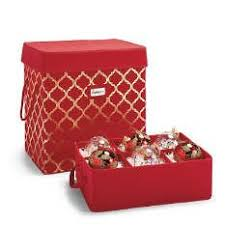 Christmas Decorations Storage Bag starpack premium christmas tree storage bag perfect tree storage