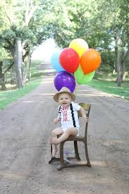 first birthday circus 110 best carnival first birthday images on pinterest carnival