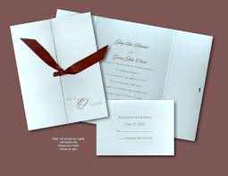 do it yourself wedding invitation ideas unique u2013 navokal com