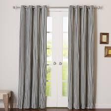 Grey Herringbone Curtains Grey Herringbone Curtains Designs Mellanie Design