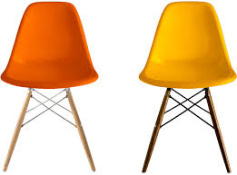 replica eames dsw chair home interior design