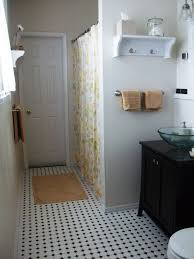 Small Bathroom Shower Curtain Ideas Contemporary Diy Shower Curtain Ideas R On Decorating