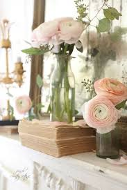 French Cottage Decor 869 Best Shabby And Chic Images On Pinterest Shabby Chic Decor