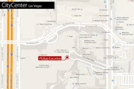 Las Vegas Hotel Strip Map by Fly N Ride Vegas Motorcycle Rentals Las Vegas Nv