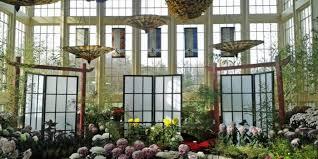 wedding venues in baltimore howard p rawlings conservatory weddings