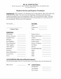 Small Business Spreadsheet For Income And Expenses Small Expense Spreadsheet Business Spreadsheet For Income And