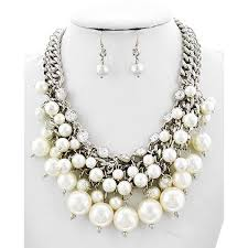 pearl necklace jewelry box images 480 best whimsical jewelry images craft jewelry jpg