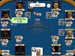 brothersoft free full version pc games free download game poker superstar full version casino bulgaria kulata