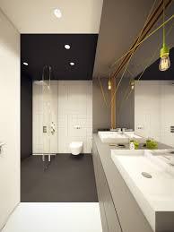 bathroom modern bathroom cabinet bathroom decor glass bathroom