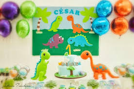 dinosaur birthday party dinosaur birthday party ideas all in