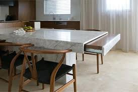 eat in kitchen ideas amazing eat in kitchen tables dining tables for small spaces ideas