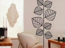 stickers muraux cuisine leroy merlin sticker mural avec des feuilles photo 8 20 un aspect