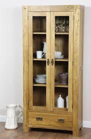 solid oak china cabinet 56 best quercus solid oak oak furniture land images on pinterest