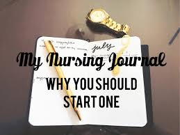 best 20 new nurse ideas on pinterest cardiac nursing emt
