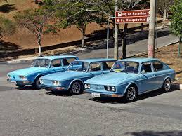 volkswagen brazilian família vw brasil anos 70 lm pinterest cars volkswagen