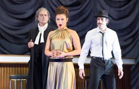 opera cosi fan tutte review così fan tutte royal opera house whatsonstage