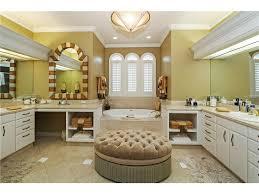 Lifestyle Dream Kitchen by 3048 Kingfisher Point Chuluota Fl Lisa D U0027aloise