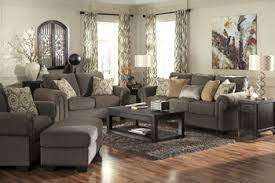 Chair And A Half Slip Cover Sofa Excellent Loveseat Chair And A Half Nice Slipcover 1 Sofa