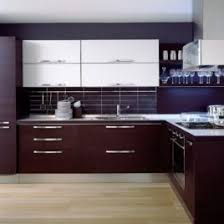 Building Frameless Kitchen Cabinets The Frameless Kitchen Cabinets How To Build Frameless Kitchen