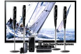 dvd with home theater samsung smart home theater ecormin com