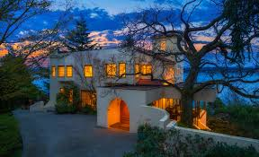 washington luxury homes curbed seattle