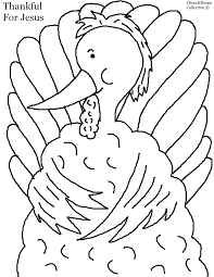thanksgiving coloring pages for sunday school 28 images church