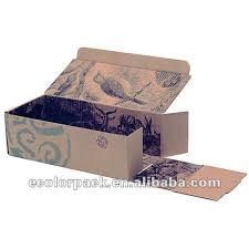 unique box unique shoe box design buy shoe box design shoe box for sale