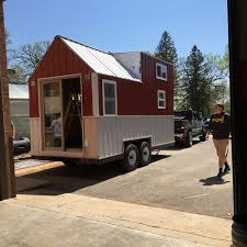 100 tiny home airbnb apple blossom cottage a tiny tinyhouse twitter search
