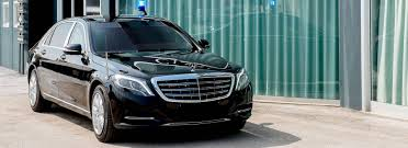 personal armored vehicles armored cars hire rental service for armored vehicles