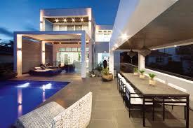 grand designs australia sleek and sustainable sydney home