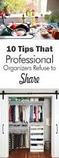 10 tips that professional organizers refuse to share 101 days of