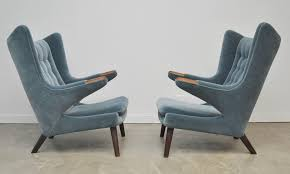 West Elm Armchair Blog U2014 Dexter Dolores
