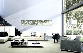 home interior design images modern interior design magazine modern house design interior