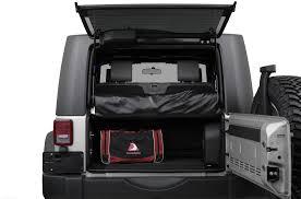 2010 jeep wrangler price photos reviews u0026 features