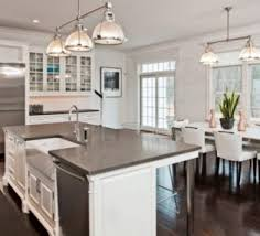 kitchens without islands dark wood flooring for kitchen island designs with sink and