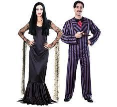 Morticia Addams Halloween Costumes 111 Halloween Fancy Dress Ideas Images Fancy