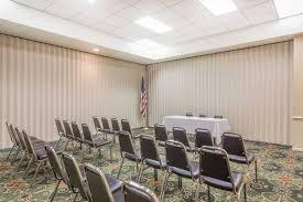 Comfort Inn Blacksburg Virginia Https Www Wyndhamhotels Com Content Dam Property