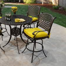 Outdoor Patio Dining Furniture Outdoor Patio Dining Furniture D O T Furniture Limited